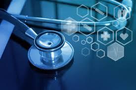 Public and private health care