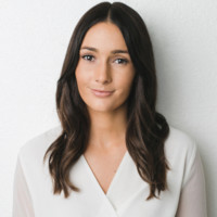 Katherine Douglas - Auckland NZ