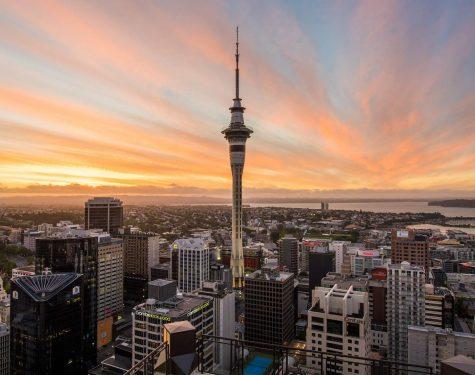 Sky-Tower-Auckland
